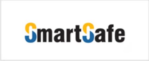 """SmartSafe Enterprise – """"золотая"""" банковская система"""
