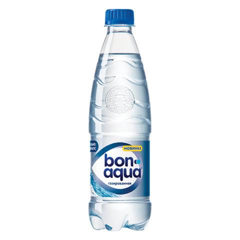 Бон Аква с/г