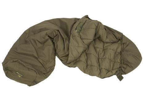 Спальный мешок Carinthia Tropen