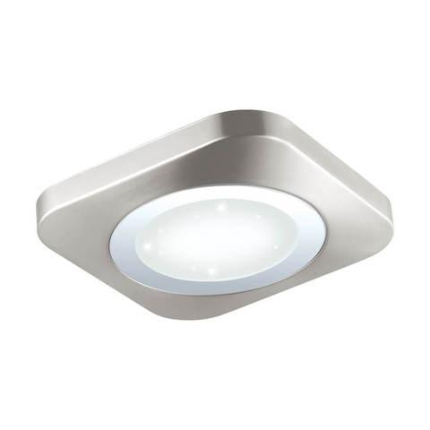 Светильник Eglo PUYO-S 97662