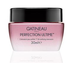Gatineau Крем-сыворотка Perfection Ultime Skin Perfecting Cream-Serum