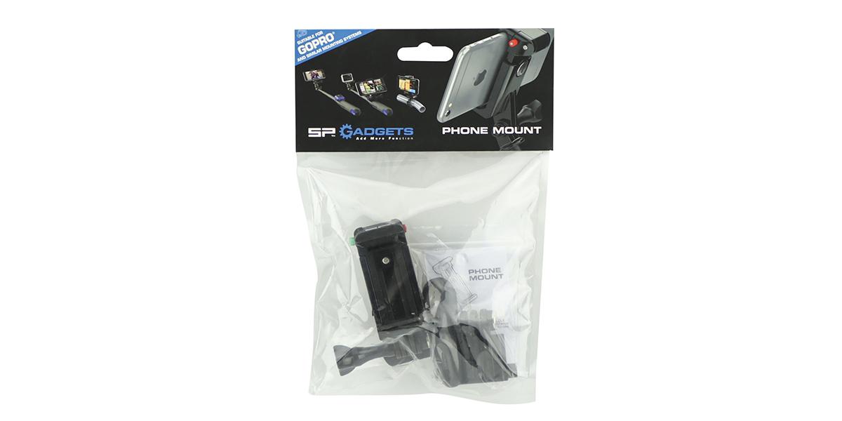 Крепление для телефона SP Phone Mount