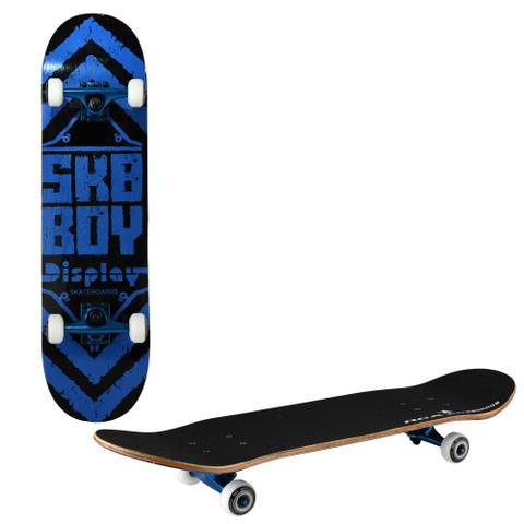 Скейтборд TG 600 до 85 кг