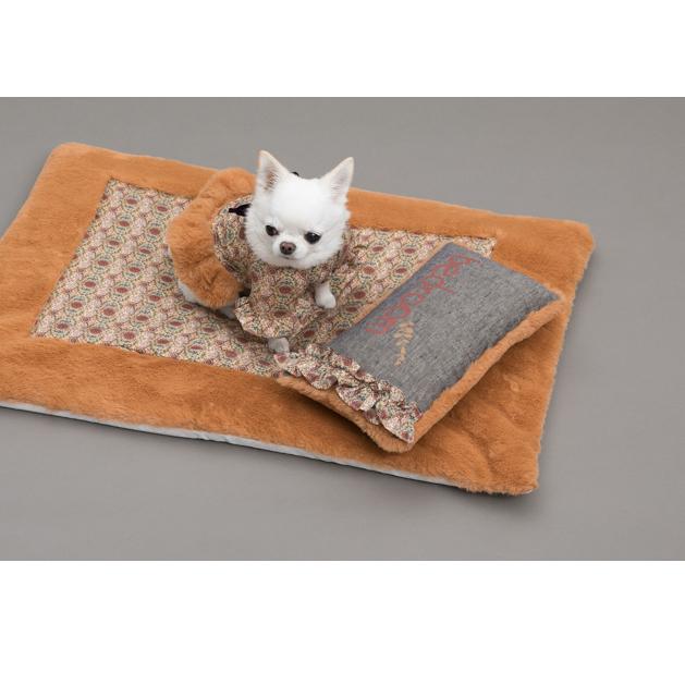 коврик для собак louisdog
