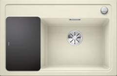 Мойка Blanco Zenar XL 6S Compact Жасмин