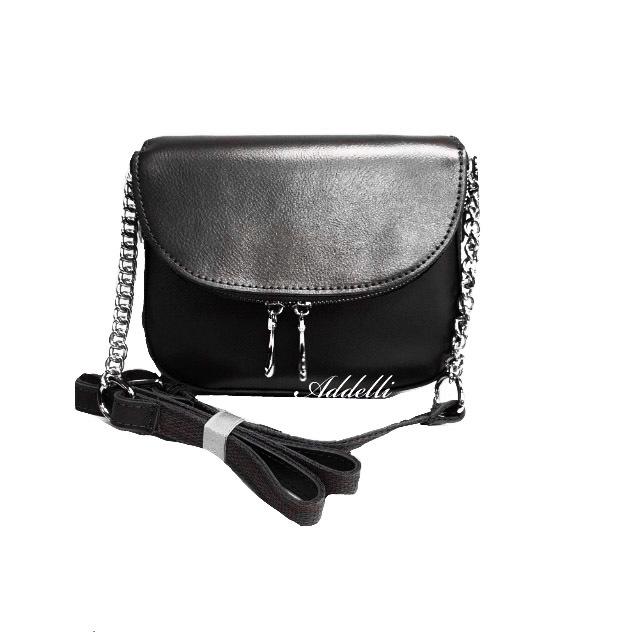 Женская сумка 67-5066