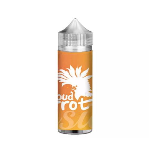 Жидкость Cloud Parrot Classic 120 мл Fruit Ice Tea