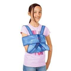 Иммобилизирующий детский бандаж medi Shoulder sling