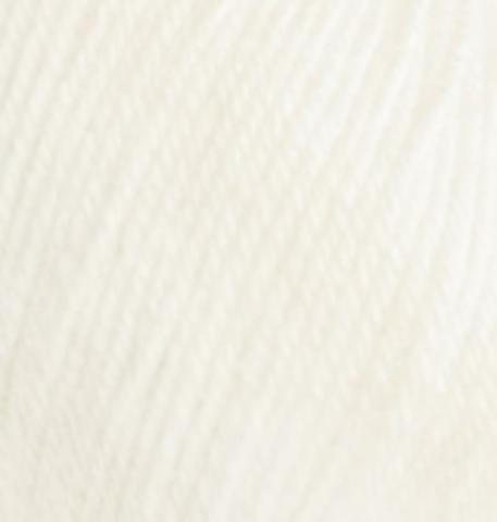 Купить Пряжа Alize Baby Wool Код цвета 062 | Интернет-магазин пряжи «Пряха»
