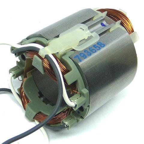 Статор для пилы дисковой Makita HS7100