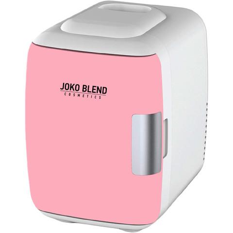 Міні-холодильник для косметики Makeup Mini Fridge Joko Blend (1)