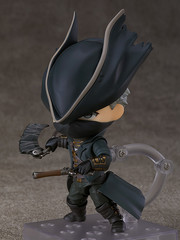 Nendoroid Hunter (Bloodborne) || Охотник