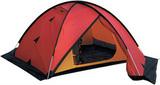 Картинка палатка туристическая Alexika Matrix 3  -