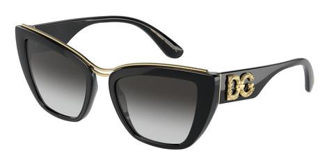 Dolce & Gabbana 6144