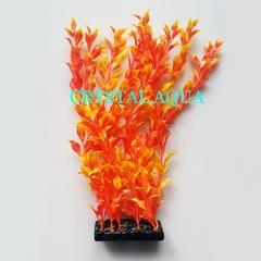 Растение Атман H-081D, 30см