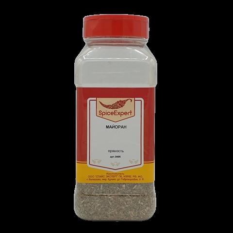 Майоран Spice Expert, 100 гр