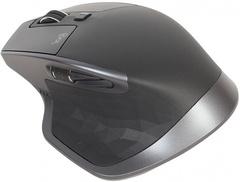 Беспроводная мышь Logitech MX Master 2S
