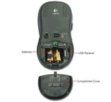 LOGITECH_Wireless_Mouse_M510.jpg