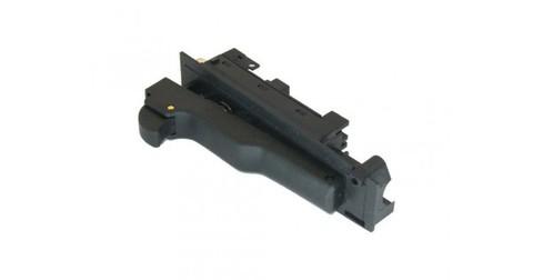 Выключатель для УШМ Макита GA 9069/GA 9020