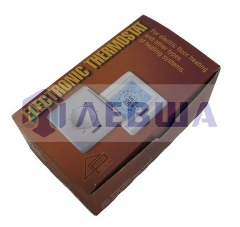 Терморегулятор Priotherm PR-101