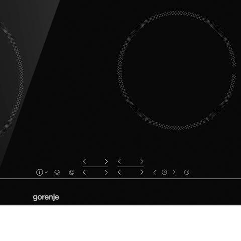 Электрическая варочная панель Gorenje ECT644BSC