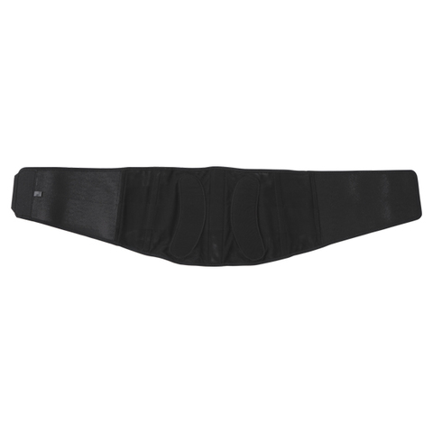 Cуппорт для спины PHITEN SUPPORTER WAIST BELT_MIDDLE TYPE