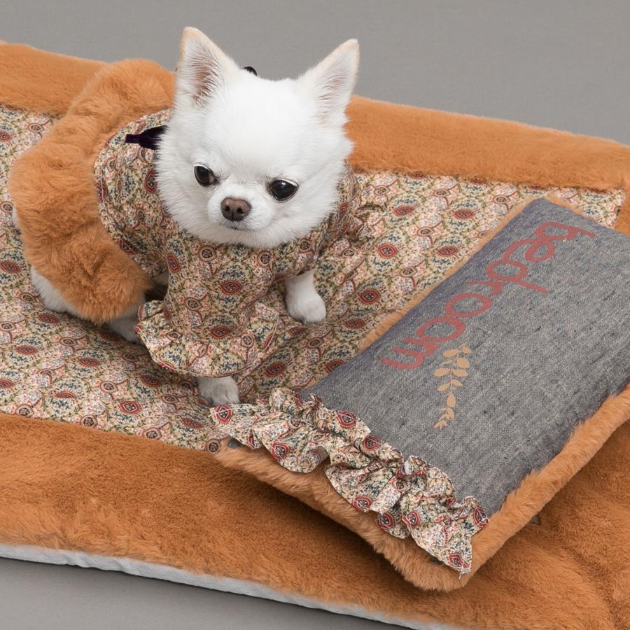 1844 LD - Коврик для собак