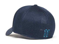 Бейсболка Зенит № 11 (размер M/L)
