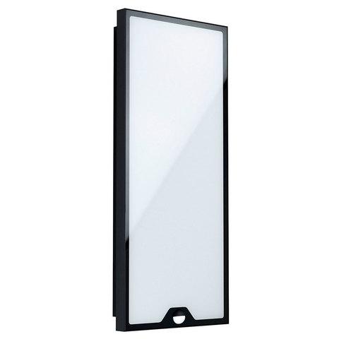 Уличный светодидоный настенно-потолочный светильник   Eglo CASAZZA 99522
