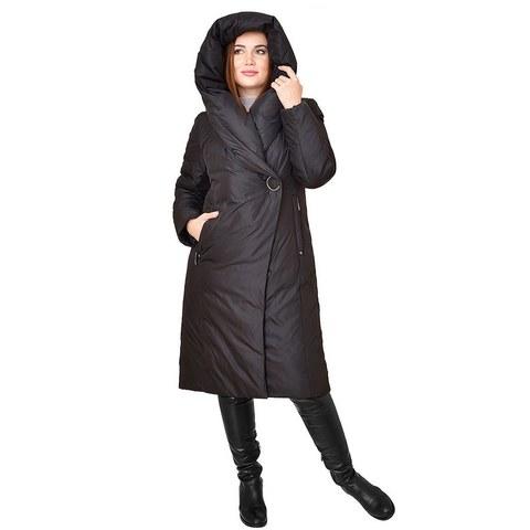 K18217 Куртка женская
