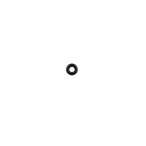 Аэрографов Hansa Уплотнение иглы для аэрографов HANSA резиновое large_Уплотнение_толкателя_триггера.jpg