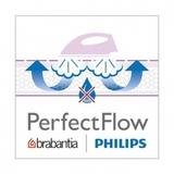 """Чехол """"PerfectFlow"""" 135х45см (D), Пузырьки, артикул 101465, производитель - Brabantia, фото 3"""