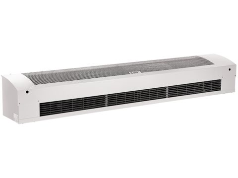 Электрическая тепловая завеса Ballu BHC-H15T18-PS
