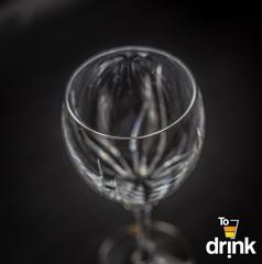 Набор из 6 бокалов для вина «Fiona» хр Bohemia Jihlava, фото 4