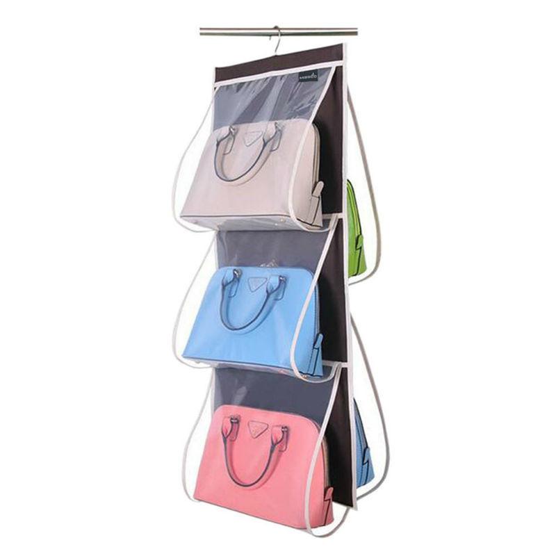 Системы для хранения вещей, органайзеры и кофры для одежды и обуви Органайзер подвесной для сумок organayzer-podvesnoy-dlya-sumok_.jpg