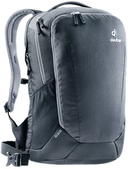 Рюкзак Deuter Giga 28 graphite-black