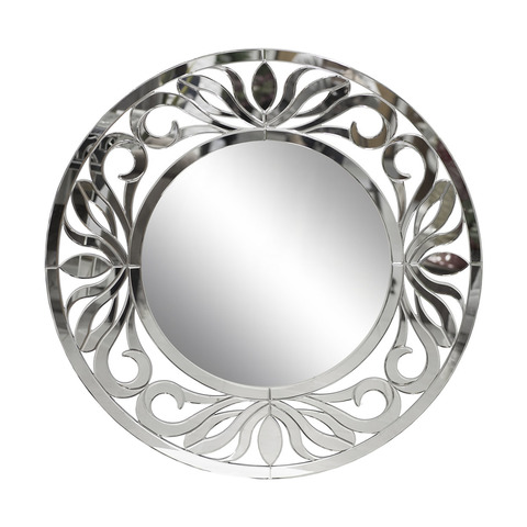 KFH1216 Зеркало 1180х1180