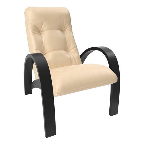 Кресло для отдыха Модель S7