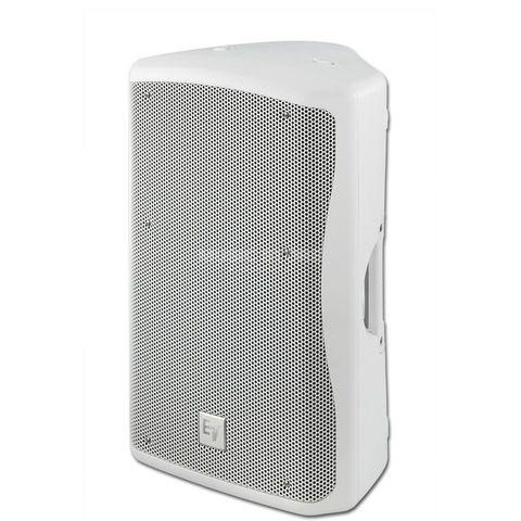 Electro-voice Zx3-60W инсталляционная акустическая система