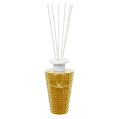 Ароматический диффузор «France» 200 мл, «Сладкая орхидея»