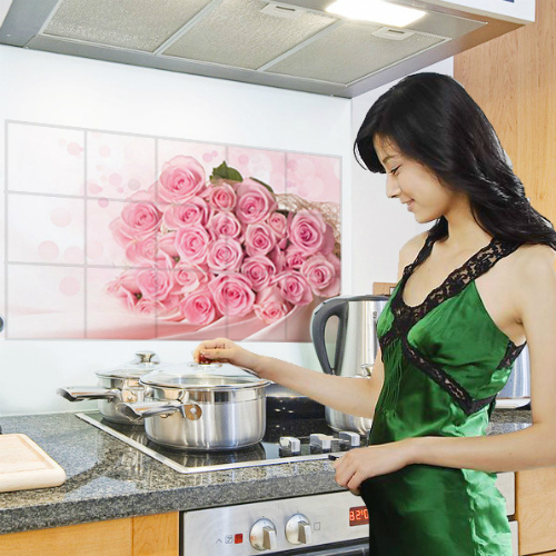 Товары для кухни Наклейка на плитку или стену на кухне Kitchen Sheet kitchen-sheet-dekorativnaya-nakleika-na-plitku.jpg
