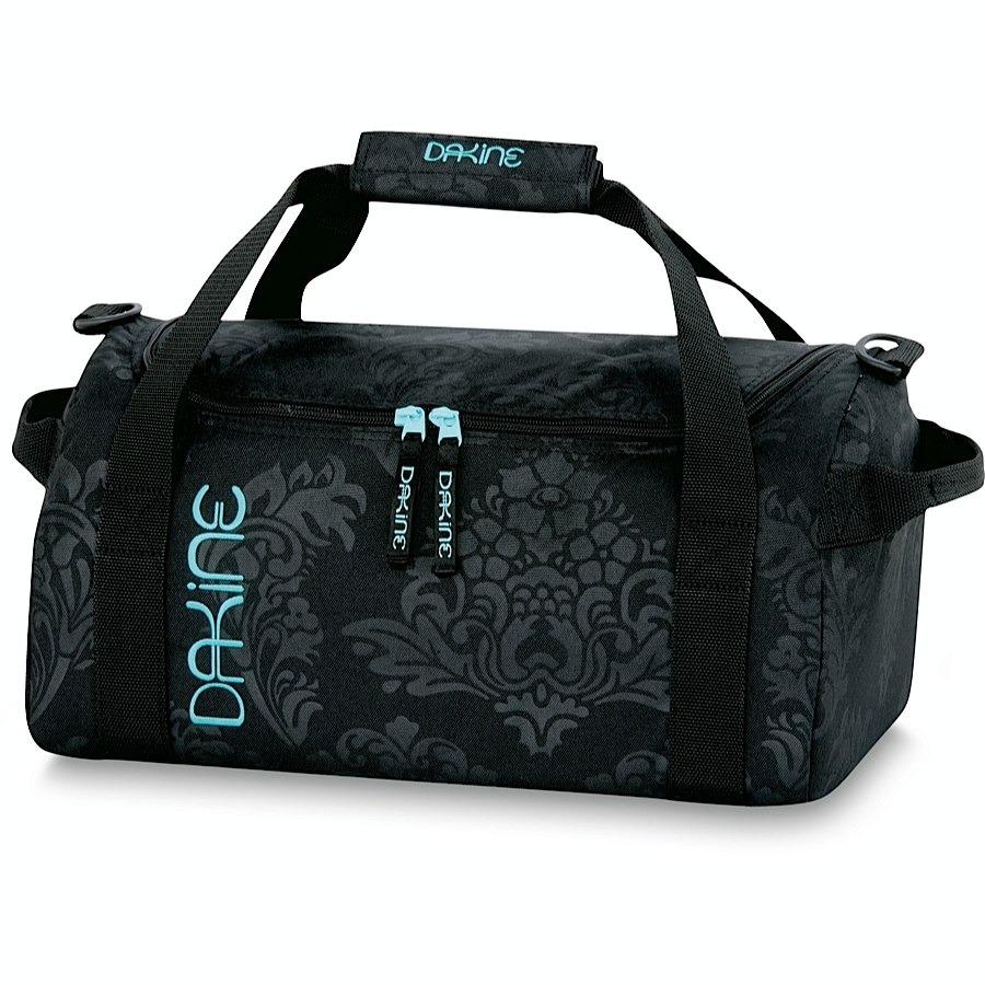 Женские Сумка дорожная женская Dakine Girls EQ Bag X-Small Flourish 4kf8t0gpssf4r.jpg