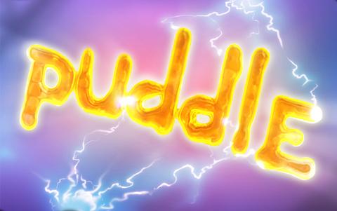 Puddle (для ПК, цифровой ключ)