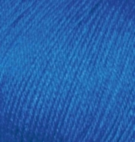 Купить Пряжа Alize Baby Wool Код цвета 141 | Интернет-магазин пряжи «Пряха»