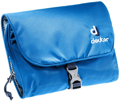 Косметичка Deuter Wash Bag I Lapis/Navy