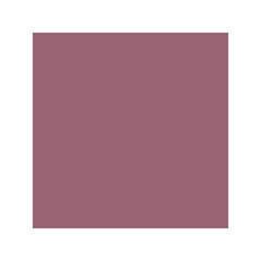 Жидкая матовая помада с пудровым эффектом Luxury Matt Touch,тон 14 Rose Matt