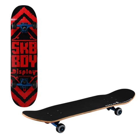 Скейтборд TG 601 (37617)