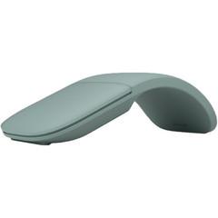 Мышь Microsoft Surface Arc Mouse (Sage, Зеленый)
