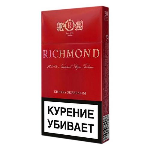 Сергиев посад купить сигареты купить жидкость для электронных сигарет в рязани