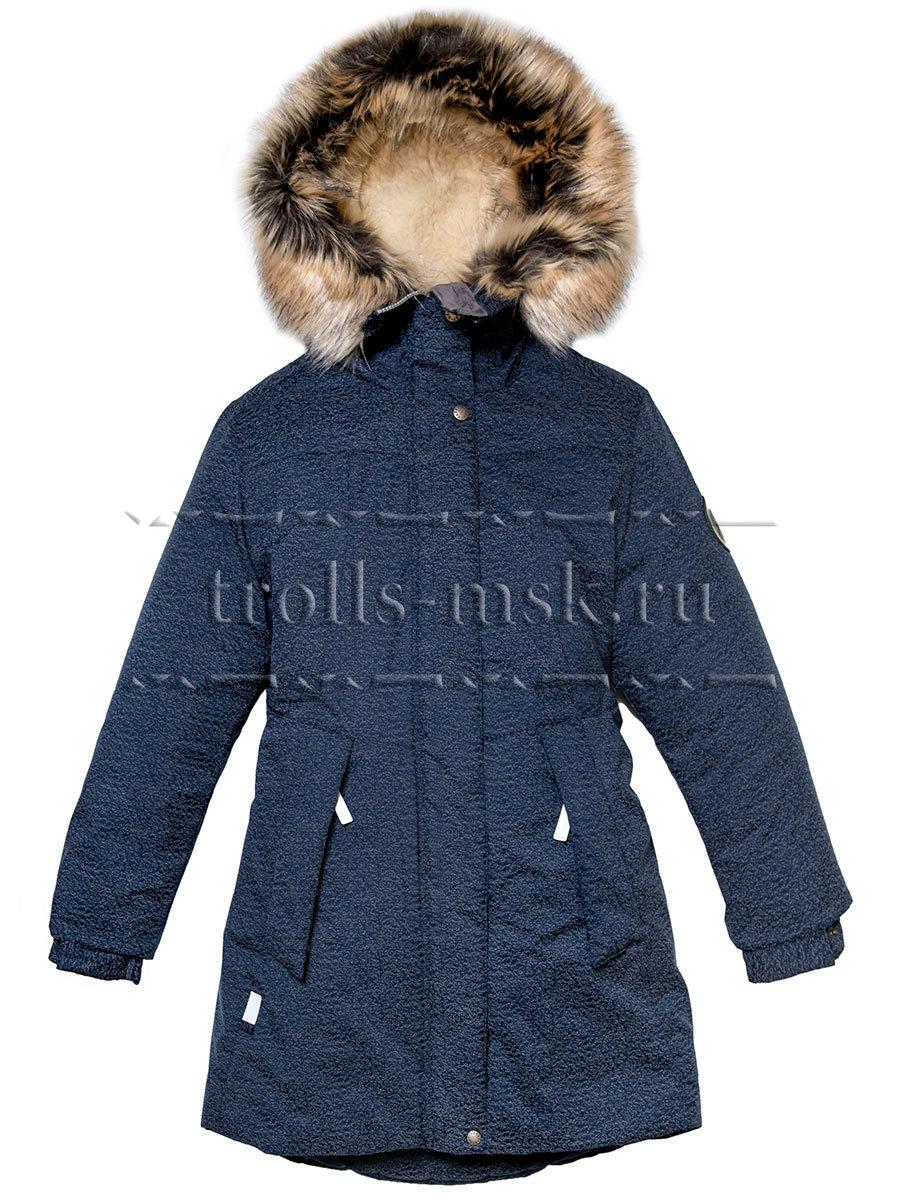 Kerry пальто Mango K20460/2291